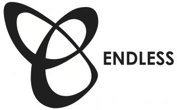 Endless Bike Co logo