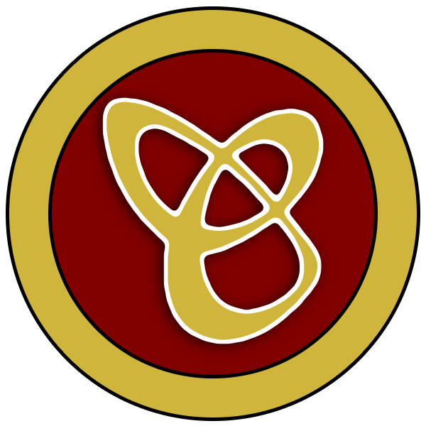 Single speed cog logo